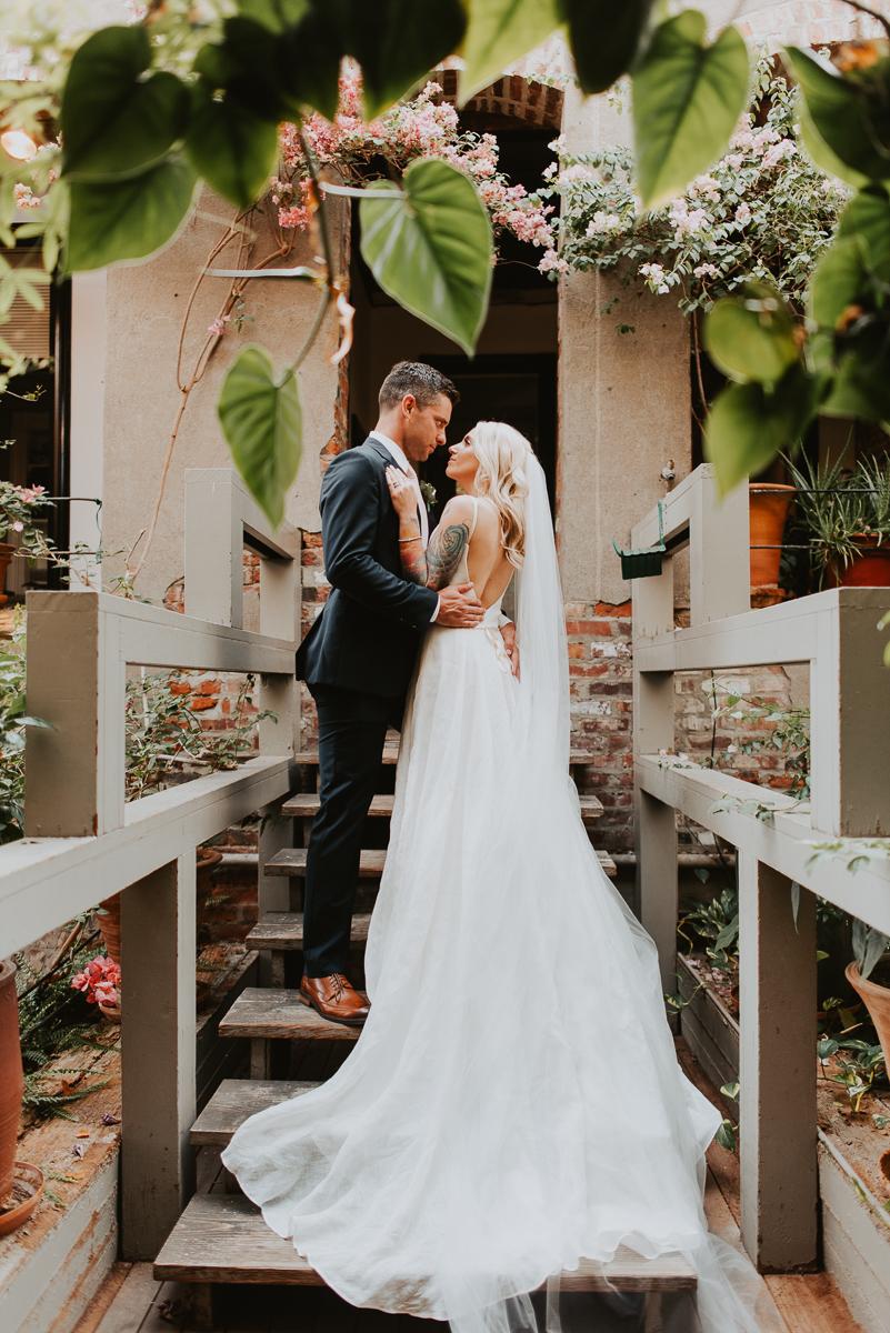 suzanne+nick summer intimate wedding in omaha nebraska