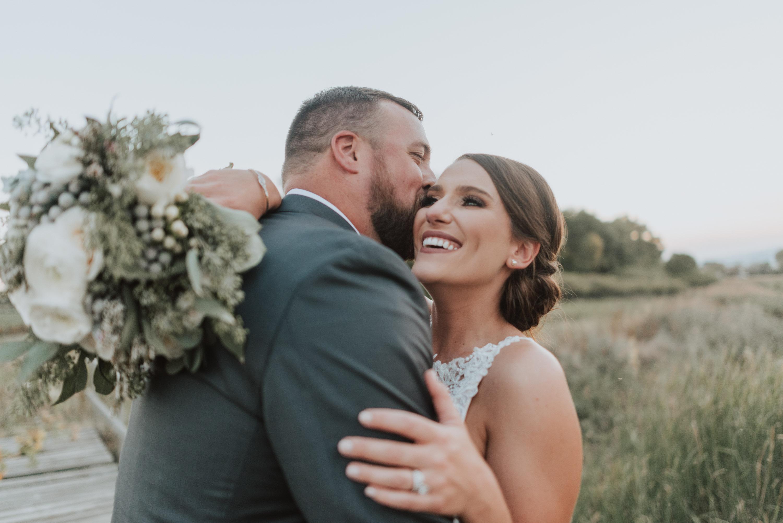 callie ethan windsor colorado wedding natural colorado wedding photographer fort collins