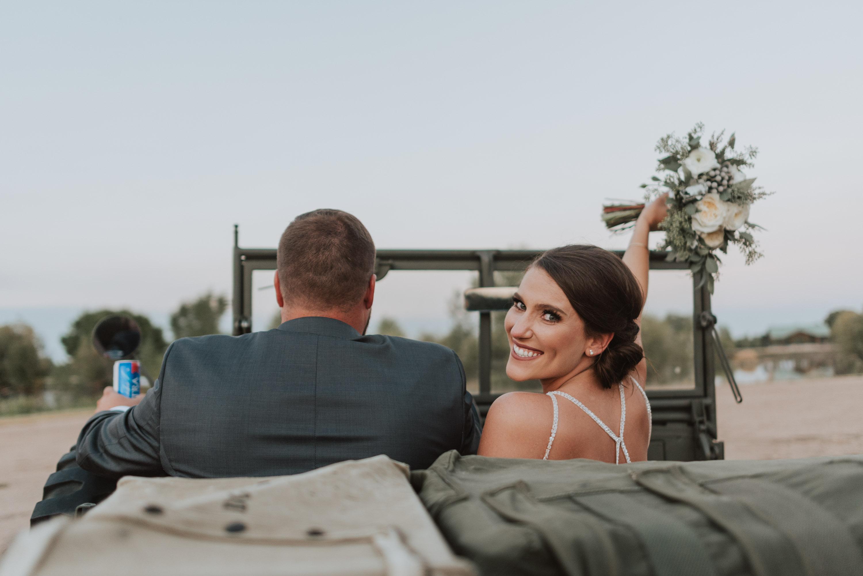 fort collins wedding photographer windsor wedding couples photos