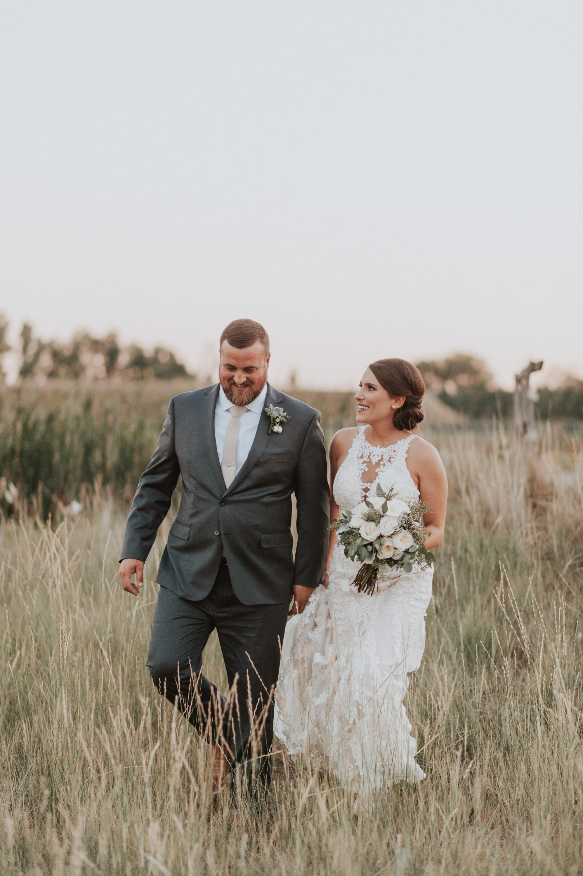 callie ethan windsor colorado wedding natural colorado wedding photographer fort collins